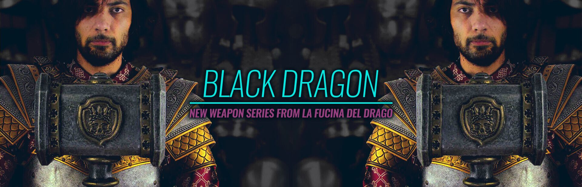 https://www.5zywiolow.com/shop/en/manufacturer/fucina-del-drago