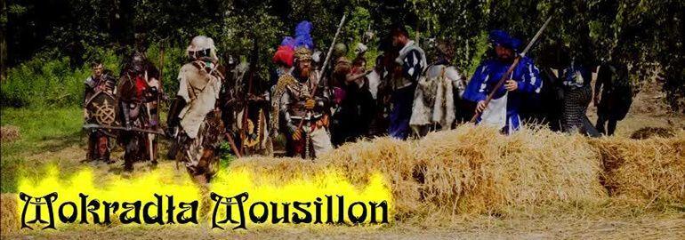 Mousillon